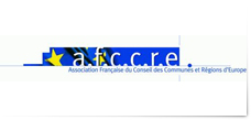 AFCCRE